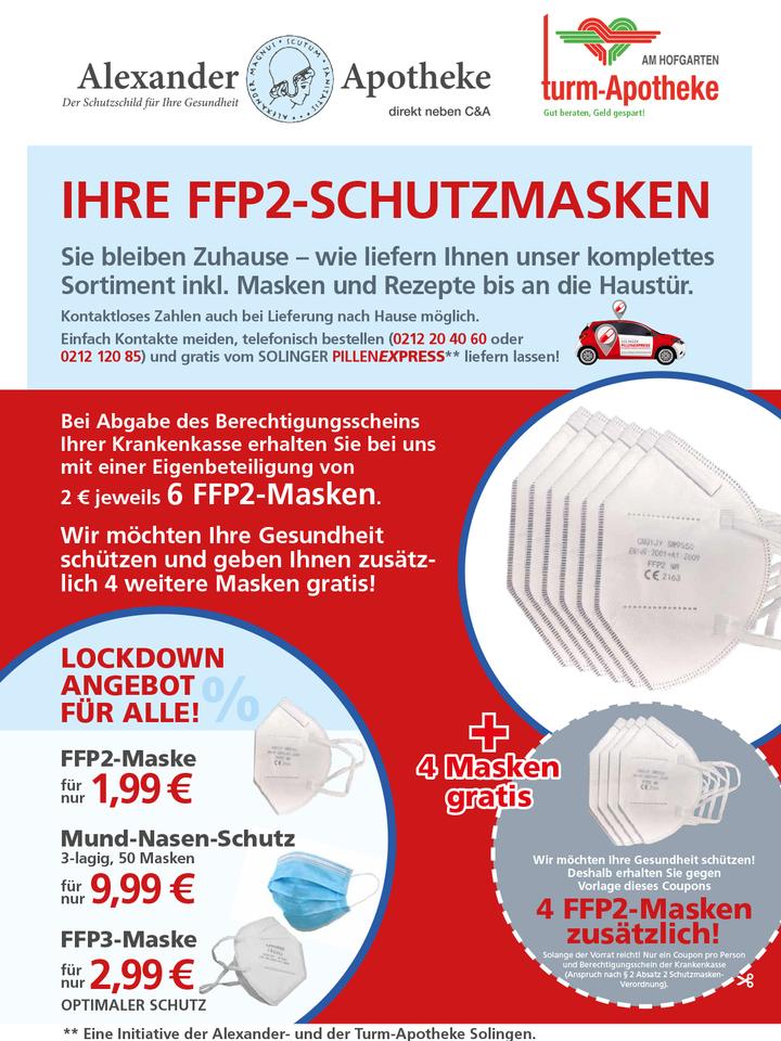 e001282-2021-01-21-10567-20-az-325x480mm-vorschau-neu