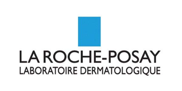 la-roche-posay