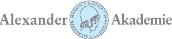 Alexander Akademie
