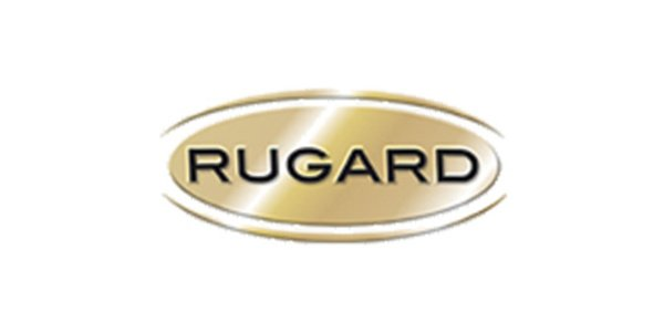rugard